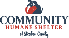 Community Humane Shelter of Steuben County