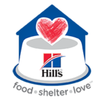 Hills Food Shelter & Love program