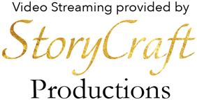 Video Streaming by StoryCraft Productions